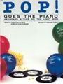 Pop Goes The Piano Book 2