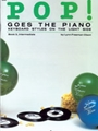 Pop Goes The Piano Book 3