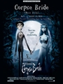 "Corpse Bride (main Title) - From ""corpse Bride"""