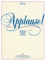 Applause  Book 2