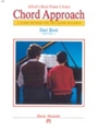 Alfred Basic Chord Approach Duet Book 1
