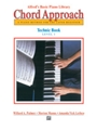 Alfred Basic Chord Approach Technic Book 1