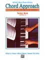 Alfred Basic Chord Approach Technic Book 2