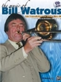 Music Of Bill Watrous
