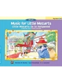 Music For Little Mozarts Hollywood Pop 3/4