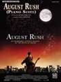 August Rush (piano Suite)
