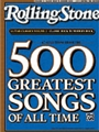 500 Greatest Songs Of All Time