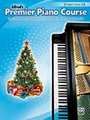 Alfred Premier Piano Christmas 2A
