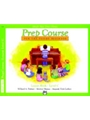 Alfred Basic Lesson Book Prep Level C