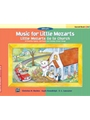 Music For Little Mozarts Go To Church 1-2