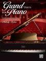 Grand Duets For Piano  Book 1