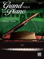 Grand Duets For Piano  Book 2