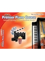 Alfred Premier Piano Course Pop/Movie Hits 1A