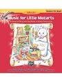 Classroom Music For Little Mozarts