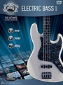 Electric Bass Basics