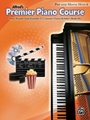 Premier Piano Course Pop/Movie Hits 4