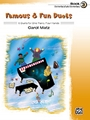 Famous & Fun Duets  Book 3