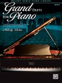 Grand Duets For Piano  Book 6