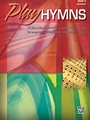 Play Hymns  Book 4