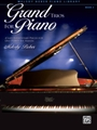 Grand Trios For Piano  Book 3