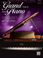 Grand Trios For Piano  Book 5