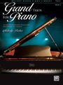 Grand Trios For Piano  Book 6