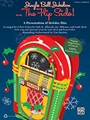 Jingle Bell Jukebox - The Flip Side