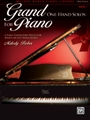 Grand One-hand Solos For Piano 1