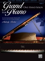 Grand One-hand Solos For Piano 3