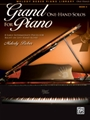 Grand One-hand Solos For Piano 4