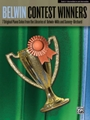 Belwin Contest Winners  Book 4