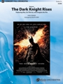 Batman - Dark Knight Rises