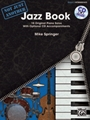 Not Just Another Jazz Book 2