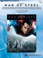 Man of Steel  Selections from