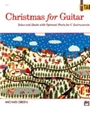 Christmas For Guitar