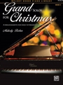 Grand Solos for Christmas Book 4