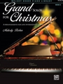 Grand Solos for Christmas Book 6