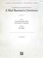 Mad Russian's Christmas - Professional Edition
