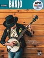 Complete 5-String Banjo Method: Beginning Banjo