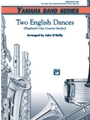 2 English Dances