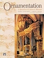 Ornamentation Questions & Answers