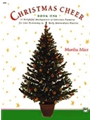 Christmas Cheer  Book 1