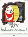 Learn To Play The Keyboard Perc  Book 1