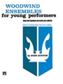 Ensembles For Young Performers