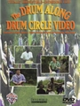 Drum Along Drum Circle Video