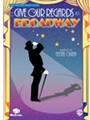 Give Our Regards To Broadway - (Revue)