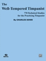 Well Tempered Timpanist
