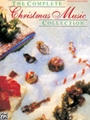 Complete Christmas Music Collection, The