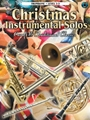 Christmas Instrumental Solos - Carols & Traditional