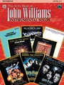 Very Best Of John Williams, The